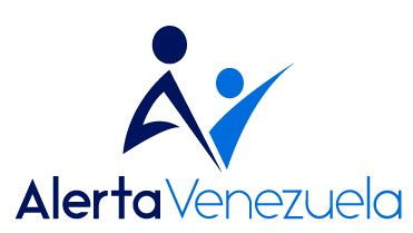 AlertaVenezuela: una iniciativa para el análisis y la incidencia internacional en derechos humanos