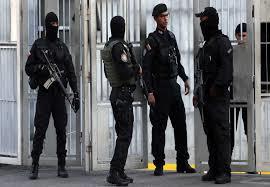 FIDH / Venezuela: Criminalización de Convite A.C y allanamiento de su sede