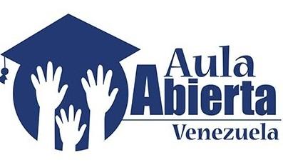 """Asamblea de Educación ante la """"Constituyente Educativa"""""""