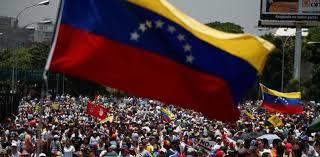 74 organizaciones: Venezuela exige un liderazgo responsable y capaz de construir una solución democrática a la crisis