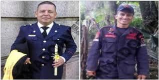 Comunicado: 51 organizaciones de Derechos Humanos exigen sobreseimiento de la causa de los bomberos de Mérida
