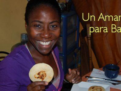 Un Amanecer para Baruta aborda la desnutrición en alianza con Fundación Bengoa