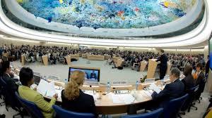 Cepaz: Venezuela no cumple con los criterios para ocupar una silla en el Consejo de Derechos Humanos