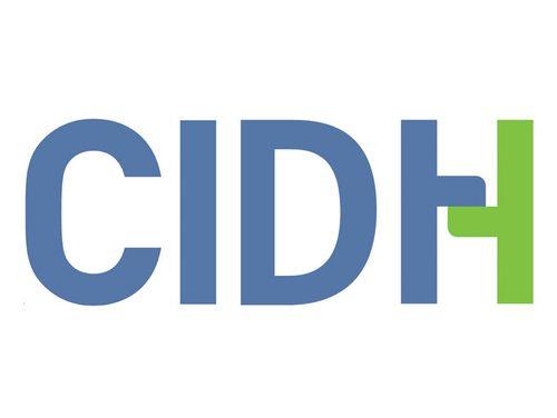 Informe CIDH: Criminalización de Defensores y Defensoras de DDHH