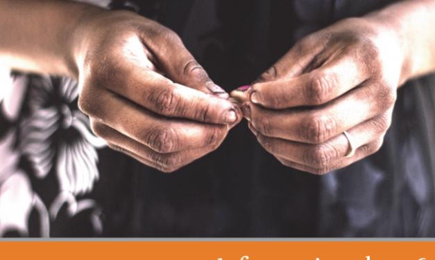 Informe anual 2016 | Situación general de los Derechos Humanos en el Zulia