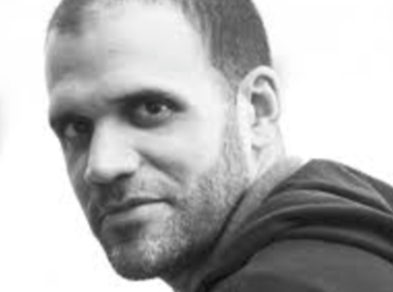 Carlos Patiño / Detenciones arbitrarias y crímenes de lesa humanidad