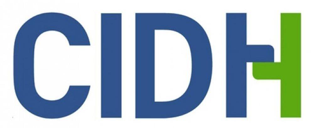 CIDH deplora medidas represivas adoptadas por Venezuela frente a protestas y condena la secuela de víctimas