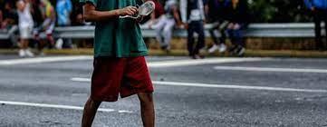 Codhez sigue en la lucha por la protección de los ciudadanos, defensores y organizaciones del estado Zulia