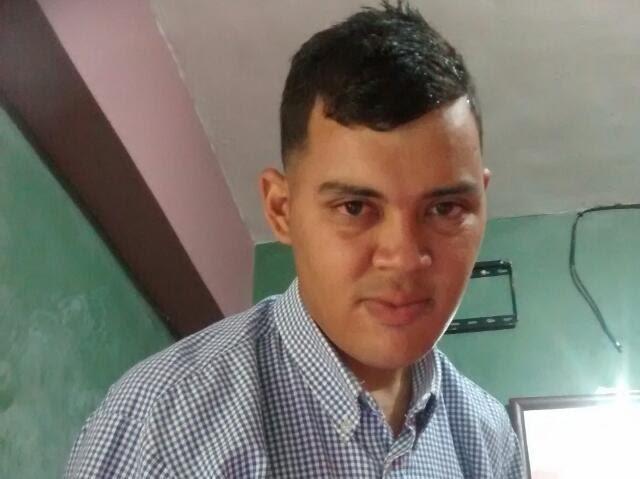 Sordos exigen justicia para joven con discapacidad herido a causa de protestas