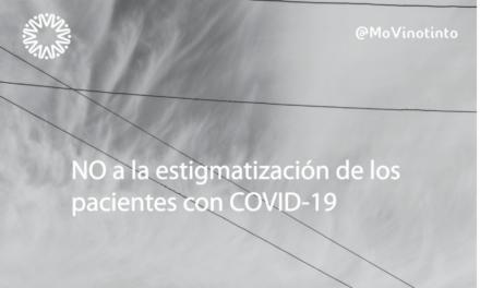 Comunicado Conjunto / 82 organizaciones de la sociedad civil exigen respeto a la privacidad de personas con Covid 19