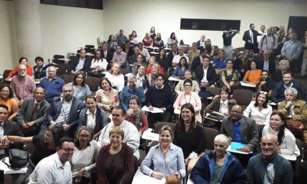 Especial | Peticiones de ONG al Alto Comisionado DDHH ONU durante su visita a Venezuela