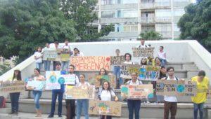 Cepaz: 12 Acciones por la Paz: El valor de las pequeñas acciones para transformar el mundo