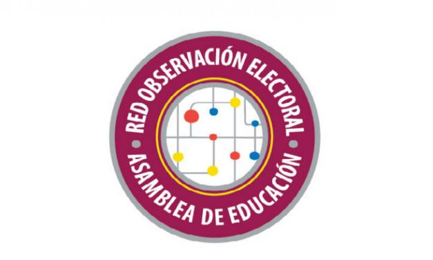 La Asamblea de Educación exige al CNE atienda el derecho del voto