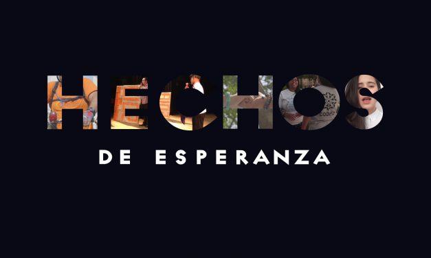 """Codhez / """"Hechos de Esperanza"""" relata el camino de los defensores de DDHH en Venezuela durante la Pandemia"""