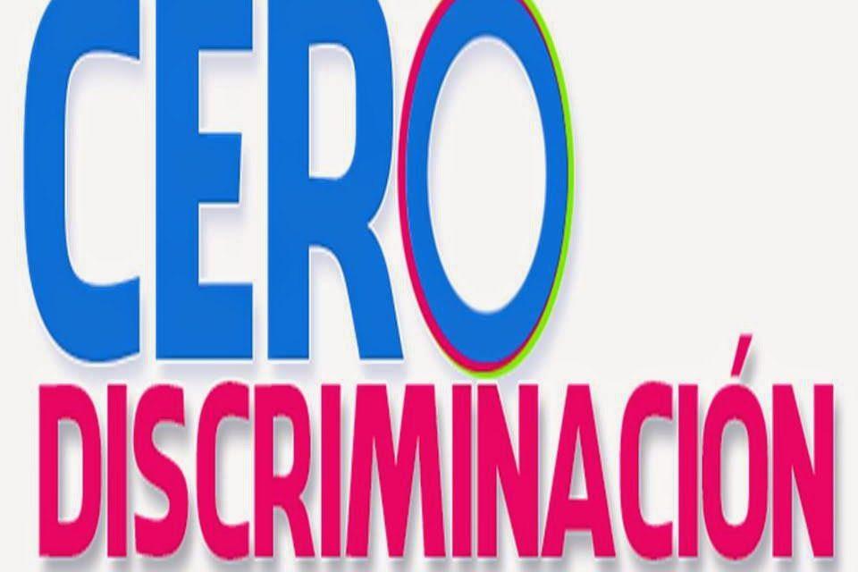 La sociedad civil se pronuncia ante la violación del derecho a la educación a dos jóvenes en el Instituto Escuela en Caracas
