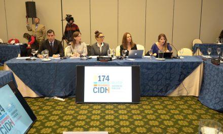 Torturas y ejecuciones extrajudiciales en Venezuela fueron denunciadas ante la CIDH