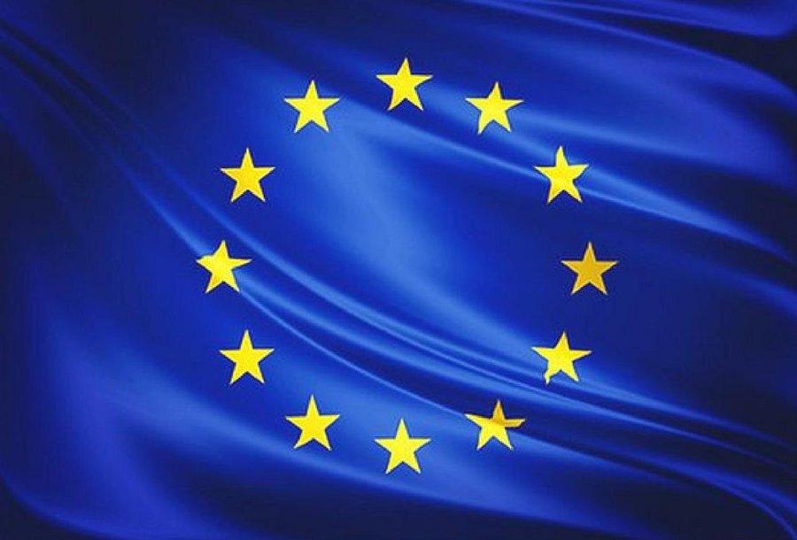 Pronunciamiento Conjunto: Organizaciones de DDHH instan a la Unión Europea a continuar su compromiso con Venezuela