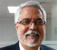 En Defensa de las ONG. Fernando Fernández