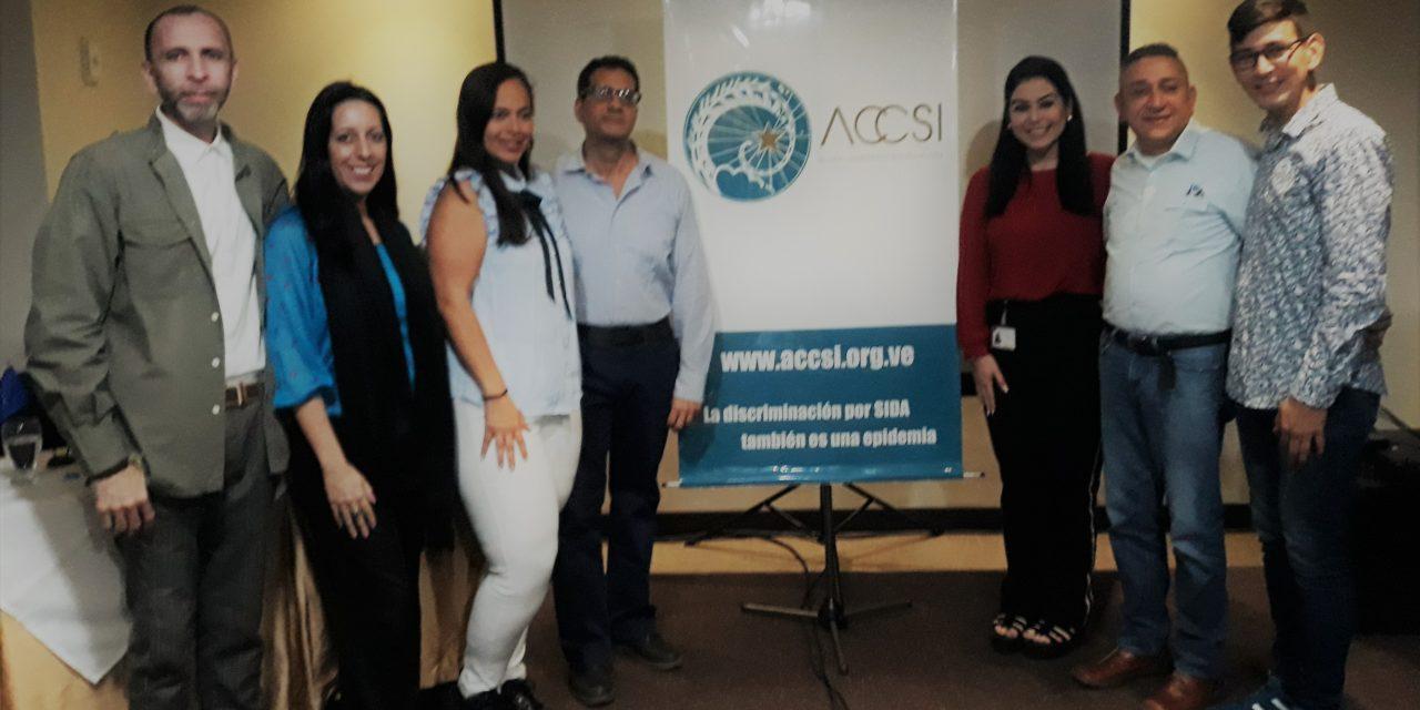 """Informe: """"Estudio diagnóstico sobre la situación laboral de jóvenes en condición de vulnerabilidad social en Venezuela"""""""