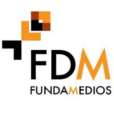 Organizaciones venezolanas de DDHH rechazan orden del gobierno ecuatoriano de disolver FundaciónMedios