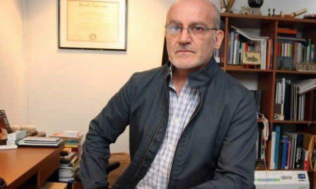 Feliciano Reyna: Atacar a las ONG afecta a personas más vulnerables