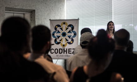 En su Informe anual 2017, la Comisión para los Derechos Humanos del Estado Zulia (Codhez) denuncia situación de los Derechos Humanos en el Zulia