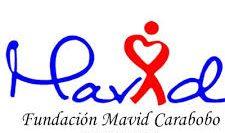 Condenamos ataque contra Fundación Mavid y criminalización de labores humanitarias realizadas por ONG en Venezuela