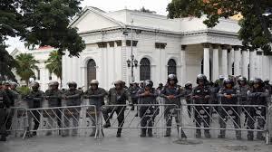 El Observatorio Venezolano de Conflictividad Social registró 618 protestas durante el mes de enero de 2020, equivalente a un promedio de 21 diarias