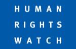 Venezuela debe cesar el hostigamiento contra defensoras y defensores de derechos humanos