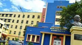 Organizaciones de la sociedad civil exigen sanciones contra médicos que negaron atención médica a personas con VIH en el estado Lara