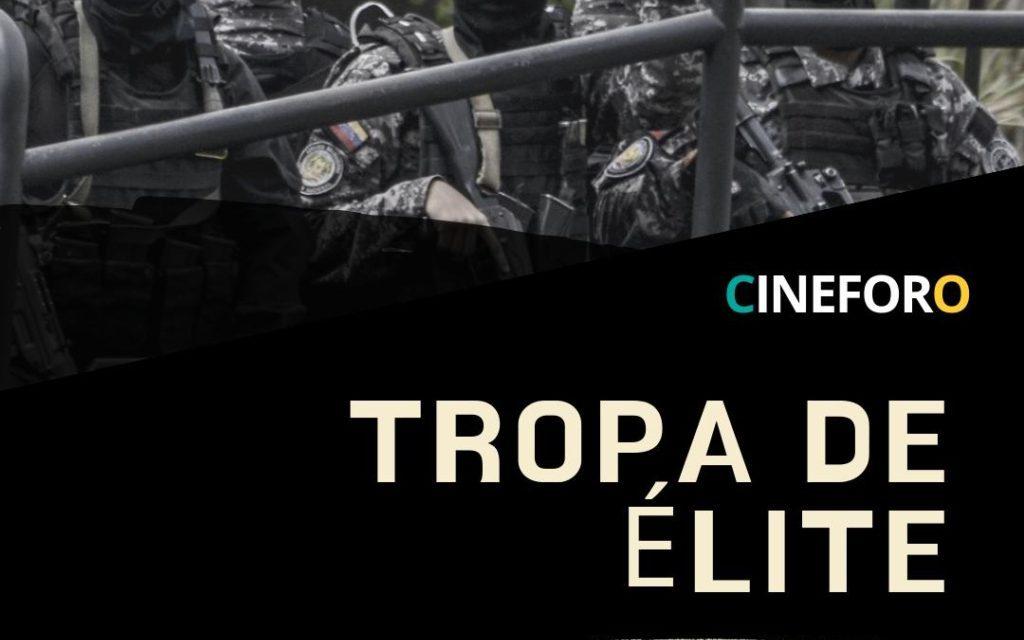 Proiuris invita al cine-foro Ejecuciones extrajudiciales en Venezuela: la matanza como práctica de estado