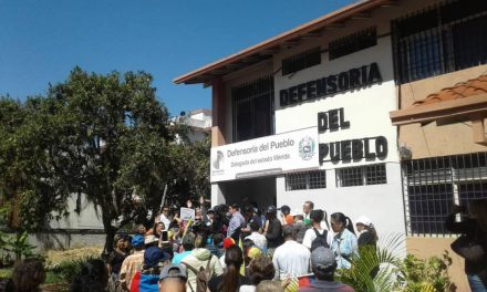 El precario funcionamiento de los servicios básicos impide enfrentar adecuadamente la pandemia por Coronavirus a los ciudadanos en la región Andina