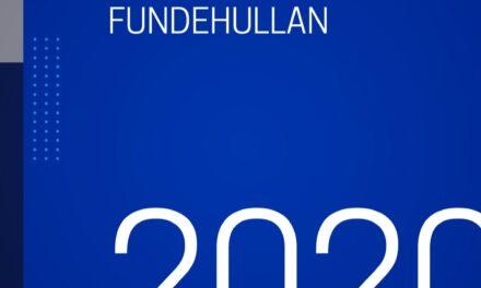 Fundehullan en su informe anual 2020 documentó distintos actos cometidos por el estado en contra de los ciudadanos, actos que constituyen violaciones a los derechos humanos