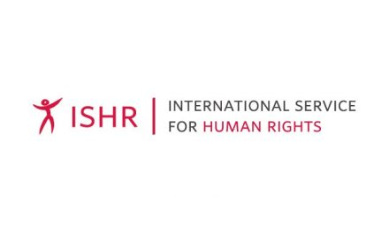 Venezuela: Imperativo poner fin a la estigmatización y represalias contra los defensores de DDHH