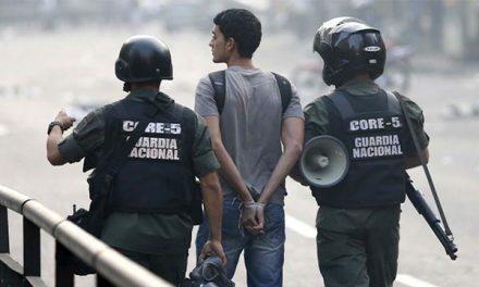 La inconstitucionalidad e inconvencionalidad de la aplicación   de la justicia militar a civiles