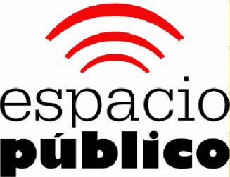 Ataques a la Libertad de Expresión entre el 14 y el 26 de abril. Presidenciales 2013