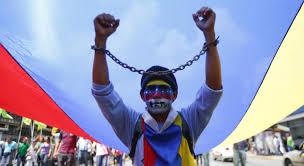 Informe Sentencia previa: la justicia penal contra la libre expresión