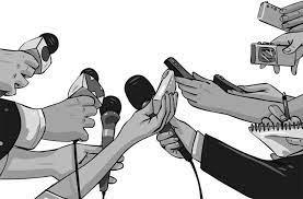 En el Día Mundial para la Libertad de Prensa, la Relatoría Especial presenta su Informe Anual 2020 y reafirma su compromiso de respaldar el periodismo en el hemisferio