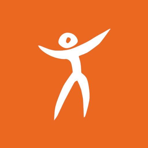 ISHR: Detenga la estigmatización de las personas defensoras de DDHH y coopere con la ONU