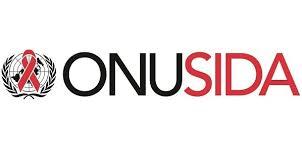 ONGs en VIH presentaron a ONUSIDA denuncias y propuestas para una gestión eficiente