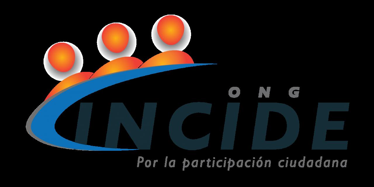 Incide pone a disposición equipo de abogados para atender violación de DDHH en Sucre