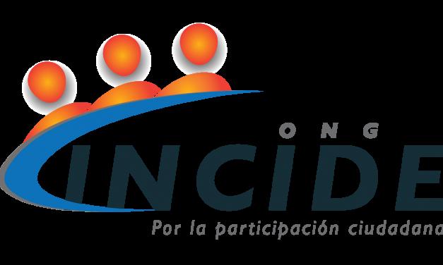 ONG Incide rechaza represión de GNB a manifestantes e incursión de grupos armados