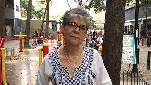 """Luisa Pernalete: """"La mujer está muy huérfana en las políticas de Estado"""""""
