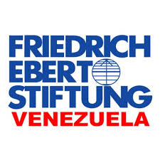 Mapa sindical venezolano. Organizaciones certificadas por el Consejo Nacional Electoral