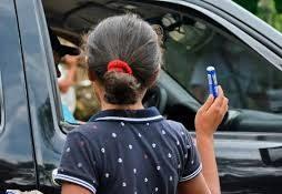 Salud Mental y Apoyo Psicosocial en la Población Infanto-Juvenil (0 a 18 años) que acuden a Psicología en Mapani Vzla, en los meses de Junio-Julio.