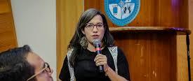 Mariengracia Chirinos: Censura en Internet pasó a un patrón masivo