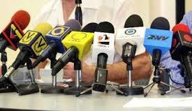Relatoria Especial de la CIDH condena el cierre de la Radio Caracas Radio y manifiesta su profunda preocupación por los permanentes mecanismos de censura impuestos en Venezuela