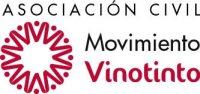 Comunicado del Movimiento VinoTinto: Tras 112 horas del motín en el David Viloria
