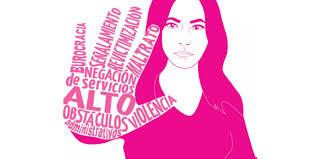 CIDH, la Secretaría Ejecutiva de la CIM y el Comité de Expertas del MESECVI llaman a los Estados a prevenir la violencia contra las mujeres, niñas y adolescentes