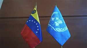 71 Organizaciones de la sociedad civil venezolana hacen un llamado al respeto de la independencia de los equipos y procedimientos especiales de las Naciones Unidas